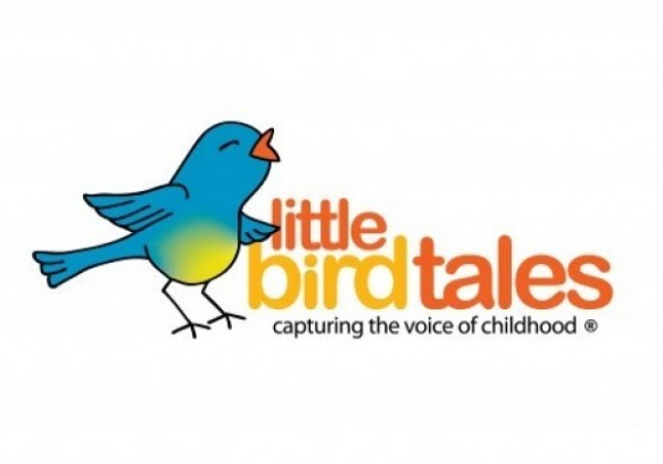 Little Bird...